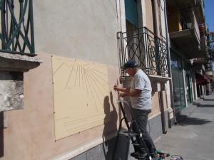 restauro-orologio-solare-valverde-settembre2021-36