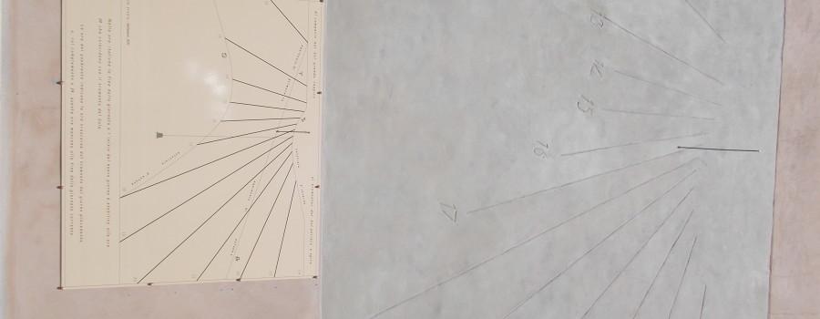 restauro-orologio-solare-valverde-settembre2021-37