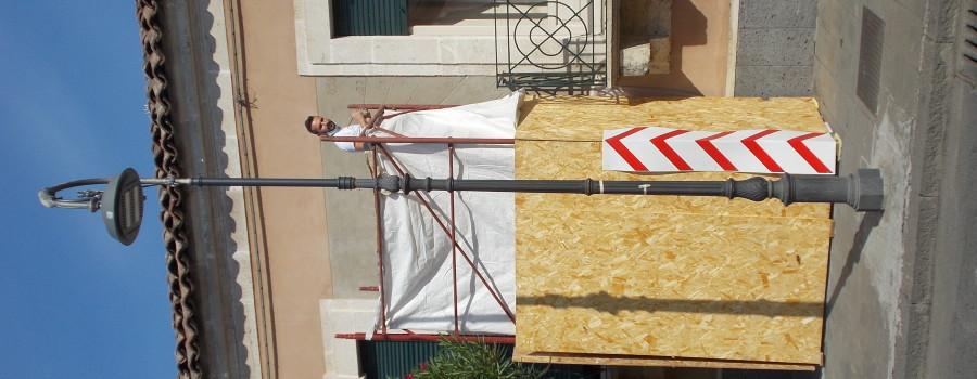 restauro-orologio-solare-valverde-settembre2021-48