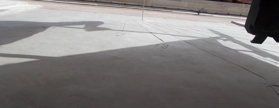 restauro-orologio-solare-valverde-settembre2021-64