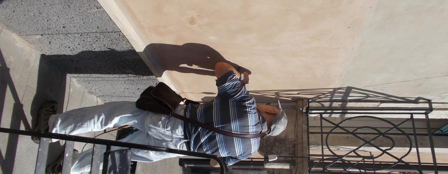 restauro-orologio-solare-valverde-settembre2021-8