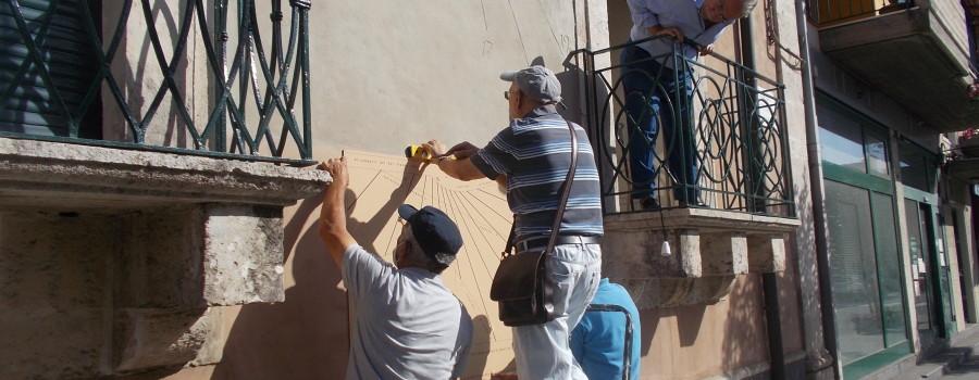 restauro-orologio-solare-valverde-settembre2021-84