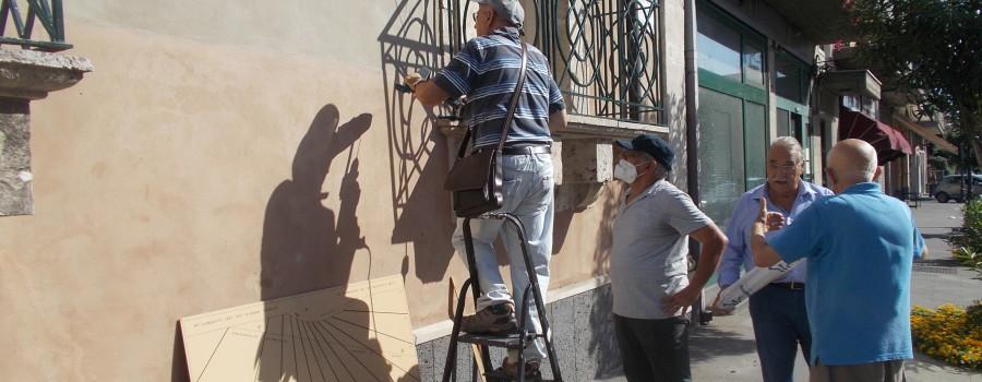 restauro-orologio-solare-valverde-settembre2021-86