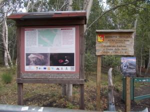 tabelle-grotta-della-neve-8settembre2021-5