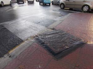 acque-leucatia-allagano-strade-di-canalicchio-2