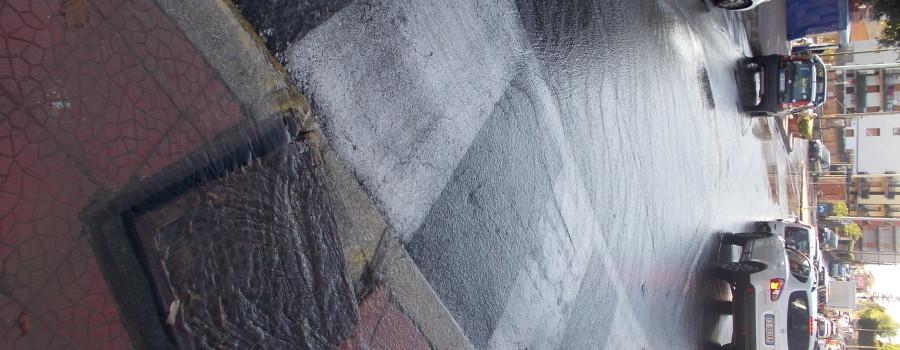 acque-leucatia-allagano-strade-di-canalicchio-4
