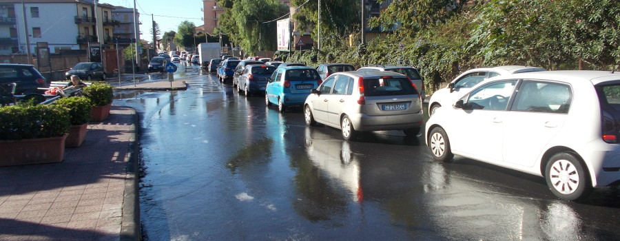 acque-leucatia-allagano-strade-di-canalicchio-5