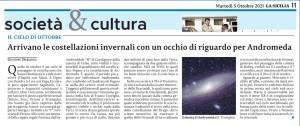 cielo-ottobre2021-la-sicilia-5ottobre2021