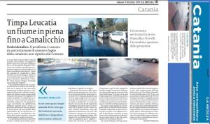 perdita-acqua-leucatia-la-sicilia-9ottobre2021